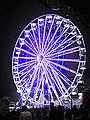 Birmingham Wheel, November 2014 04.jpg