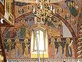 Biserica Buna Vestire-Streza din Cartisoara (30).JPG