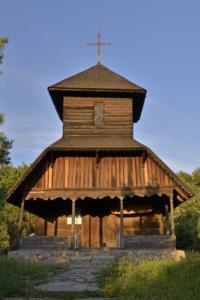 Biserica de lemn Sfîntu Nicolae.tif