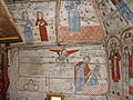 Biserica de lemn Sf.Arhangheli Cupseni 31.JPG