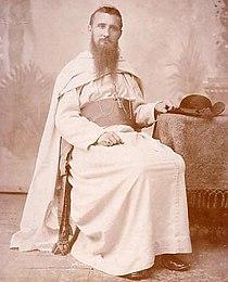 Bishop Victor Roelens.jpg