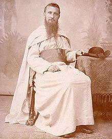 Victor Roelens - Wikipedia