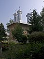 Bishopric complex Buzau Cathedral.jpg