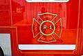 Bishopville Volunteer Fire Department (7299251152).jpg