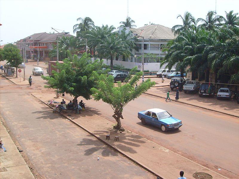 File:Bissau city center.jpg