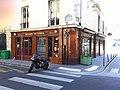 Bistro Victoire, Paris - panoramio.jpg