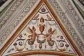 Bisuschio - Villa Cicogna Mozzoni 0330.JPG