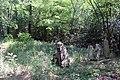 Bitka na Čokešini - spomenici 2.jpg