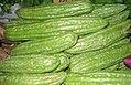 Bittermelonfruit.jpg