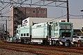 Biwajima Delta Line-02.jpg
