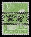 Bizone 1948 39 I Bandaufdruck.jpg