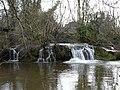 Blâme cascade Forge-d'Ans (3).JPG