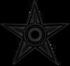 Black Barnstar Hires.png