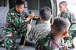 Black Hawks ready for Operation Toy Drop 151201-A-AT184-106.jpg