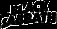 Black Sabbath (Logo).   png