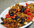 Blackened Orzo with Roasted Red Peppers (4909678690).jpg