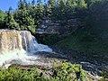 Blackwater Falls of Blackwater Falls State Park 28.jpg