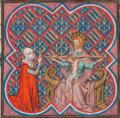 Blanche de Bourgogne (1288-1348).png