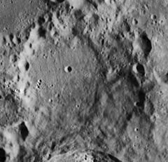 Blanchinus crater 4101 h1.jpg
