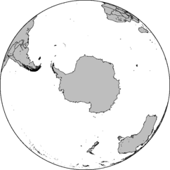 Blankmap-ao-090S-south pole.png