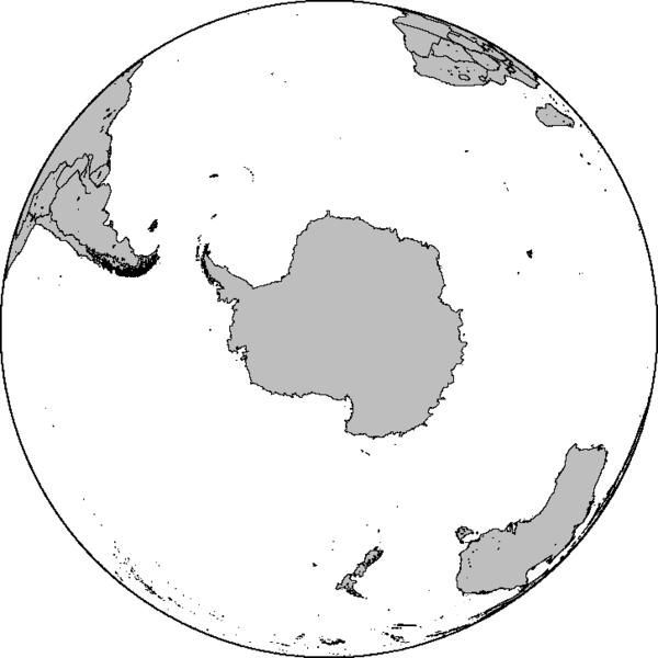File:Blankmap Ao 090S South Pole.png