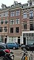 Blasiusstraat 12.jpg