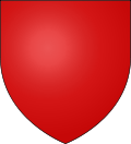 Arms of Douai