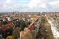 Blick über Ehrenfeld aus dem Kirchturm.jpg