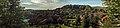 Blick auf Kirchohmfeld - panoramio (3).jpg