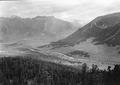 Blick ins Oberengadin - CH-BAR - 3241559.tif