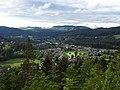Blick vom Scheibenfelsen 02.jpg