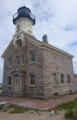 Block Island North Light - right front.png