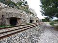 Blockhaus sur chemin de fer Marseille.jpg