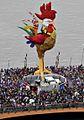 Bloco carnavalesco Galo da Madrugada - Recife, Pernambuco, Brasil.jpg