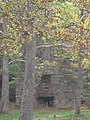 Bloomery Iron Furnace Bloomery WV 2008 10 12 07.jpg
