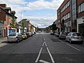 Bloomfield Avenue - geograph.org.uk - 1393639.jpg