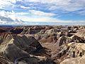 Blue Mesa badlands (15701130873).jpg