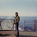 Blue Ridge transiting the Strait of Magellan, file 01 of 10.jpg