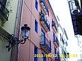 Blue Windows Sideseeing (119971793).jpeg