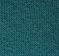 Blue wool texture.png