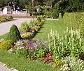 Blumenbeet im Ebertpark 1.jpg