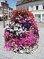 Blumenschmuck Kirchheimbolanden.jpg