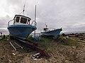 Boats (2).jpg