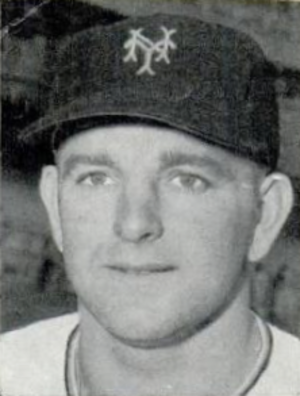 Nashville Vols awards and league leaders - Bob Lennon led the Southern Association in five categories in 1954 (batting average, hits, runs, RBI, and home runs) and was awarded the Southern Association MVP Award.