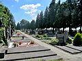 Bochoř, hřbitov.jpg