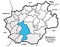 Bochum Lage Stadtteil Weitmar.jpg