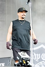 Body Count feat. Ice-T - 2019214171114 2019-08-02 Wacken - 1809 - AK8I2631.jpg