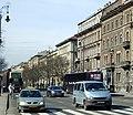 Boedapest Andrassyboulevard (2).jpg