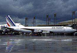 Boeing 707-328B, Air France AN1397026.jpg