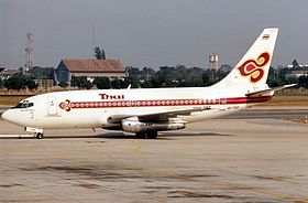 Boeing 737-2P5-Adv, Thai Airways International AN0203154.jpg